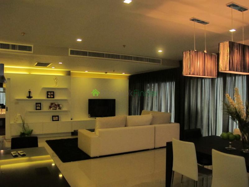 36 Sukhumvit, Thonglor, Bangkok, Thailand, 2 Bedrooms Bedrooms, ,2 BathroomsBathrooms,Condo,For Sale,Noble Remix,Sukhumvit,5256
